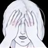 heresChara's avatar