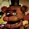 HERESFREDDY69's avatar