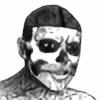 HeresJackie's avatar