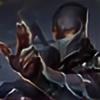 heresjohnny9001's avatar