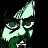 Heresjohnnyboy's avatar