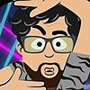 HeresPablo's avatar