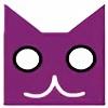 herespraveen's avatar
