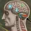 heretic-aaz's avatar