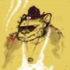 Heretic-Artwork's avatar