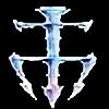 Heretic-warrior's avatar