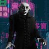 HereticAbandon's avatar