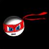 HereticalRedNinja's avatar