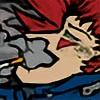 HereticEidolon's avatar
