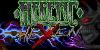 HereticHexen-Group's avatar