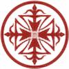 HereticTemplar's avatar