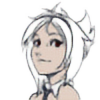 HereticThelema's avatar