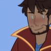 HereToReadStories's avatar