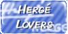 Herge-Lovers