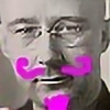 HerHH-Idiot's avatar