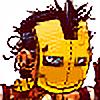 Heri-Shinato's avatar