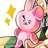 heri-umu's avatar
