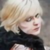 Heriawartel's avatar