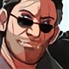 heribringaz's avatar