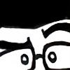 hericomalatesta's avatar