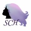 Herikayela's avatar