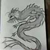 Herinaki's avatar
