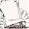herINSOLE's avatar