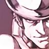 Herio13's avatar