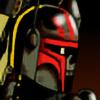 Herioc107's avatar