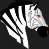 HeriocZebra's avatar