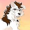 Herissons's avatar