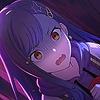 Heriyasuki's avatar
