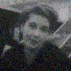 HerLady1's avatar
