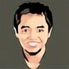 herlambangjati's avatar