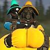 Herlays's avatar