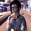 HerlexAnder's avatar