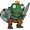 HerlockCooper's avatar