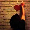 hermagicheart's avatar