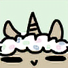 HerMajestiesCoding's avatar