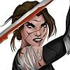 HerMajestyMJ's avatar