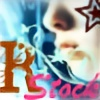 HerMajestysStockR's avatar