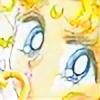 HerMajestyTheQueen's avatar