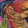 hermajusty's avatar
