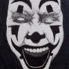 HermanAhab's avatar