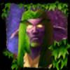 hermand's avatar