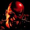 HermannFreeman's avatar