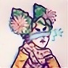 hermanngottlieb's avatar