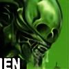 Hermanthexenomorph's avatar