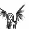 Hermenegilda87's avatar
