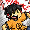hermengarde's avatar